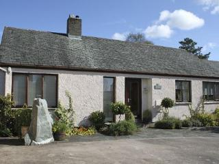 Fell Croft Cottage, Coniston