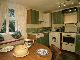 Gable Cottage, Coniston