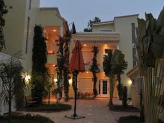 Atlantic Villas, Mbour
