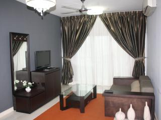 Short Stays in Kuala Lumpur, Petaling Jaya