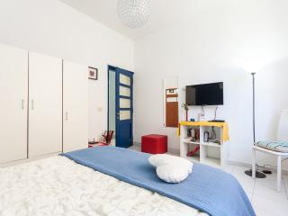 SWEET AND EASY GUEST HOUSE, Roma