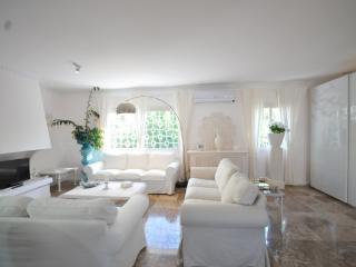 Villa Paris, Puerto Banus