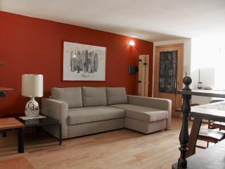 Appartamento Trento