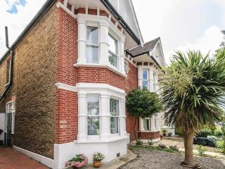 Lime Tree Serviced Apartments Ealing