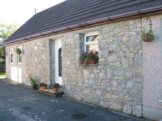 The Cottage at Erw Deg, Gaerwen
