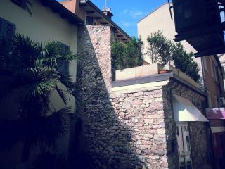 Sisi Apartment & Rooms Lake of Garda