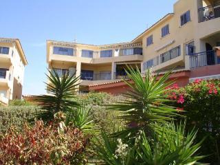 Διαμέρισμα 1478-Πάφος, Pafos