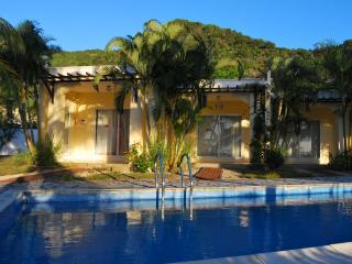 BEACH Holidays, Marisa Residences, MAURITIUS