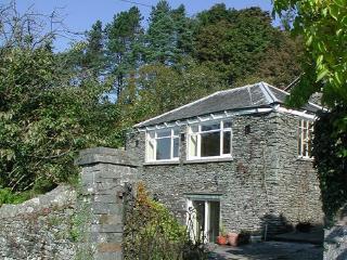 Knott Cottage, Ambleside