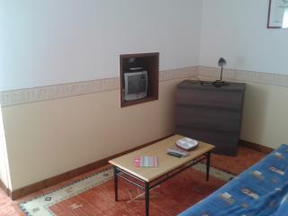 Location meublée à DINARD (35), Dinard
