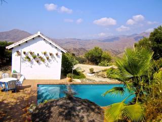 Casa Limones & Los Olivos, Alhaurin el Grande