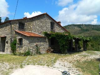 Casa Gruppetta