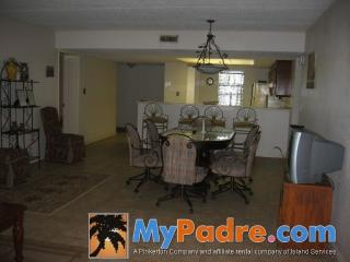 SAIDA III #3207: 3 BED 2 BATH