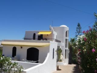 Vivenda les cigales, Ferragudo, Portimao