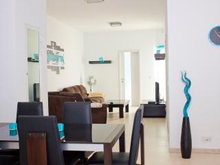 Modern Apartment in Swieqi Malta