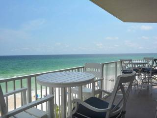 Sago Sands 202, Santa Rosa Beach