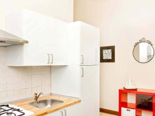 Bed And Travel  Apartment SanGiorgio, Salerno