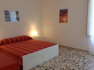 Casa vacanza Holiday Giardini Naxos, Messine