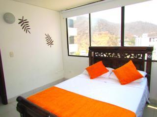 Apartamentos SOHO Basic – SMR211A