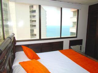Apartamentos Comfort – SMR211A, Santa Marta