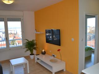 Sky Apartments Zagreb - Sky 2