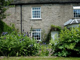 Swinkly Cottage, Eggleston, Barnard Castle.