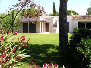 Villa l´Ullal A, L'Escala