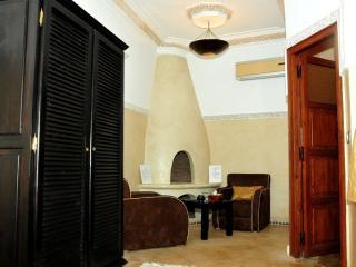 Suite ANKARA