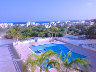 Palm View Apartment, Pernera - 2 bedroom, Protaras