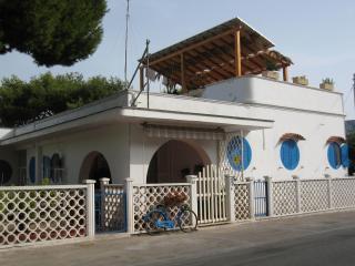 Dario Barro, Taranto