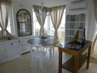 Exclusivo Duplex Sant Francesc-HUTTE - 002245