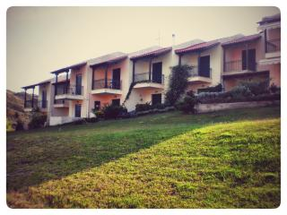 Roxanne's Villas 2, Halkidiki Region