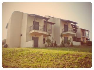 Roxanne's  Villas 1