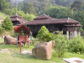 3 Cheringin, Genting Highlands