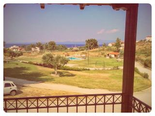 Roxanne's Villas 3, Halkidiki Region