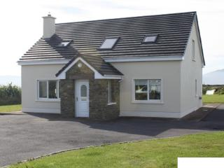Old Pier Cottage, Ballydavid