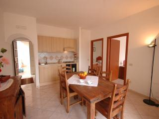 A1 AmalfiCoast, Tramonti