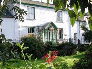 Sunny Brae Cottage, Coniston
