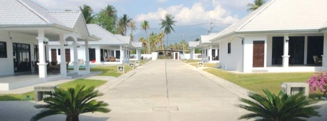 Mango Beach  Residential