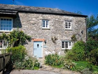 Doves Cottage, Staverton