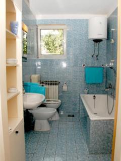 1-room-suite