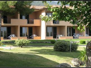Appartamento in Residence Bilo5, Marciana