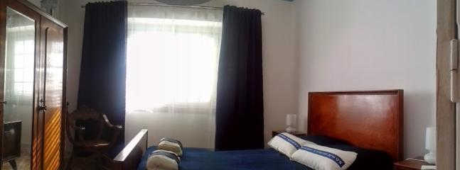 Laura House - rental house or room - Ericeira - Panoramic Room #1