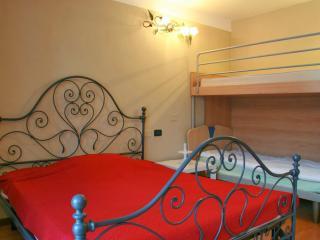 Appartamento Novecento, Desenzano del Garda