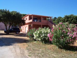 Residence Catalani