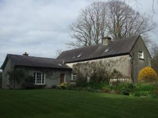 The Coach House Fruit Hill - No Extra Costs, Campile