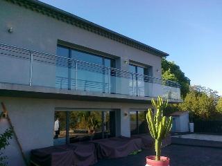 Villa ' Le ciel '