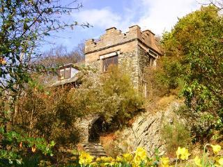Tower Cottage, Ambleside