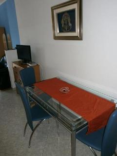 Studio-suite