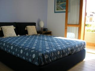 Holiday House Sirene, Marina di Ragusa